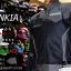 เสื้อการ์ดBENKIA JS-11 (ผู้ชาย) thumbnail 16