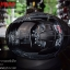 หมวกกันน็อค LS2 รุ่น FF352 ANTI-HERO สำเนา thumbnail 7