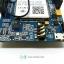 โมดูล 3G SIM5360E 900/2100MHz 3G module thumbnail 5