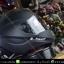 หมวกกันน็อค LS2 รุ่น FF320 STREAM EVO MATT BLACK thumbnail 8