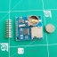 Mini Logging Recorder Data Logger Module Shield V1.0 thumbnail 3