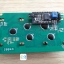 LCD Character Display 20x4 (Green) with I2C Serial interface Board thumbnail 2