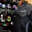 เสื้อการ์ดBENKIA JS-11 (ผู้ชาย) thumbnail 15