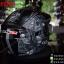 หมวกกันน็อค LS2 รุ่น FF352 ANTI-HERO สำเนา thumbnail 5