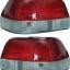 ไฟท้าย TOYOTA AE110-AE111 95-97 ขาวแดง