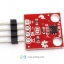 HTU21D Temperature and Humidity Sensor Module thumbnail 2