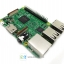 Raspberry Pi 3 Model B V1.2 1GB for ram thumbnail 1