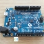 LAMBDA Basic V1.1 (Arduino Compatible) ATmega328PB thumbnail 2