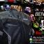เสื้อการ์ดBENKIA JS-11 (ผู้ชาย) thumbnail 13