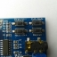MP3 Format Decoder Board Module thumbnail 3
