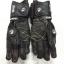 ถุงมือข้อยาว Furygan AFS10 สีดำ thumbnail 3