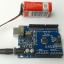 Dc Plug to 9V Battery For Arduino thumbnail 4