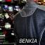 เสื้อการ์ดBENKIA JS-11 (ผู้ชาย) thumbnail 20