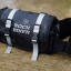 กระเป๋าคาดเอว ROCK-BIKER thumbnail 1
