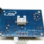 Waterproof Ultrasonic Module JSN-SR04T thumbnail 6