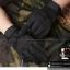 ถุงมือวินเทจ สีดำ สำเนา thumbnail 1