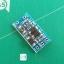 2.8-5.5V to +-12V DC to DC Converter board thumbnail 1