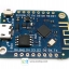 WeMos D1 mini V3.0.0 Lua WIFI IoT ESP8266 Development Board thumbnail 2