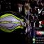 หมวกกันน็อคRider Viper สีSport Yellow Fluo สำเนา thumbnail 5