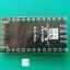 Arduino Pro Mini 5V ATmega328p-pu thumbnail 4