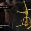 แร็คฝึกกล้ามเนื้อ Lever Gym รุ่น SK - 2 thumbnail 2