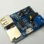 MP3 Format Decoder Board Module thumbnail 1