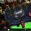 กระเป๋าเป้หลังแข็ง MOTO BAG คละสี thumbnail 24