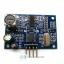 Waterproof Ultrasonic Module JSN-SR04T thumbnail 4