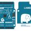LAMBDA Basic V1.1 (Arduino Compatible) ATmega328PB thumbnail 9