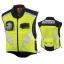 ICON vest suit หรือ เสื้อMarshal thumbnail 1