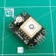 L80 Module tiny gps module with patch antenna thumbnail 1