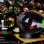 หมวกกันน็อควิบาก Index รุ่น Rx-Cross สี152โอ/green thumbnail 5