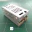 5V 2A 10W AC/DC Switching Power Supply thumbnail 2