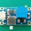 2A Step Up Module with MicroUSB 2-24V to 5-28V thumbnail 2