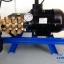 เครื่องฉีดน้ำแรงดันสูง INTERPUMP WS151 (ITALY SET) thumbnail 1