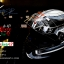 หมวกกันน็อคRider Viper สีSport Black สำเนา thumbnail 2