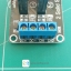 2 Channel 5V 2A SSR G3MB-202P Solid State Relay Module thumbnail 3