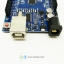Arduino Uno R3 SMD พร้อมสาย USB (Compatible) thumbnail 2