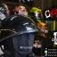 หมวกกันน็อคกะลา Chopper สีดำบรอนซ์ สำเนา thumbnail 1