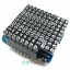 ProtoBoard Shield for WeMos D1 mini (Clone) thumbnail 5