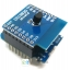 DS18B20 Shield for WeMos D1 mini (Clone) thumbnail 5