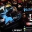 หมวกกันน็อคRider รุ่น Vision X สี Star Blue thumbnail 2