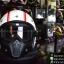 หน้ากากหมวกกันน็อค แนววินเทจ สำเนา thumbnail 6