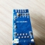 Mini ENC28J60 Ethernet LAN Network Module thumbnail 5
