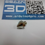 0.2mm 3D printer MK7 Makerbot