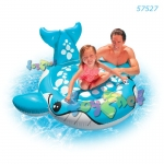 Intex แพปลาวาฬน้อย รุ่น 57527