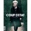 "[PRE-ORDER] G-Dragon - G-DRAGON`S Collection II ""COUP D`ETAT"" thumbnail 1"