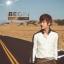 """[PRE-ORDER] JUNG DONG HA - 1st Mini Album """"BEGIN"""" thumbnail 1"""
