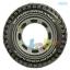 Intex ห่วงยางลายยางรถยนต์ 36 นิ้ว (91 ซม.) รุ่น 59252 thumbnail 2