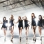 "[PRE-ORDER] AFTER SCHOOL - Maxi Single Album ""Flashback"" thumbnail 1"
